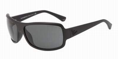 33ce65aeb423ba lunettes dior femme krys,lunettes krys rennes,lunettes de sport krys, lunettes de vue ray ban femme krys,krys lunettes de vue ray ban