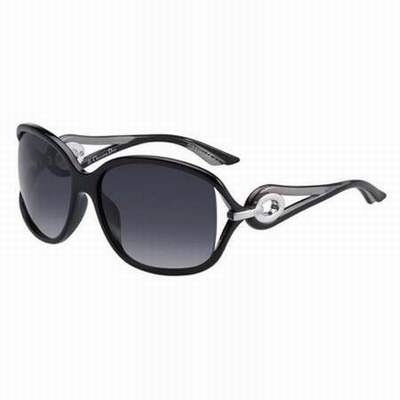 lunettes dior sauvage,lunettes dior en ligne,lunettes dior bagatelle, lunettes de soleil 2e652f2302c9