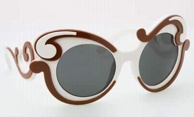 lunettes en ligne sans ordonnance,lunettes soleil chanel ligne,essayer  lunettes vogue en ligne,montures lunettes femme en ligne,lunettes en ligne  tom ford aef756247339