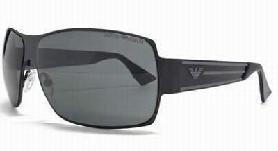 4e8be0b6167dc lunettes giorgio armani ga 807