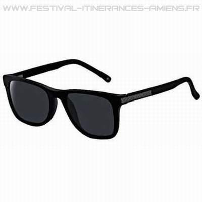 lunettes givenchy pas cher,lunettes givenchy homme,lunettes de soleil  givenchy femme 2012, 8bb8bdfb9b0f