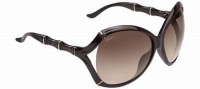 lunettes gucci en soldes,lunettes soleil gucci homme 2013,lunettes gucci  krys,lunettes 80b56b6e4af6