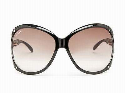 a8769a3c3d849 lunettes gucci optical center