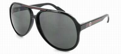 lunettes gucci solaire femme,lunettes gucci femme 2012,lunette de soleil  mouche gucci,lunettes gucci femme,collection lunette de soleil gucci homme 6b1e651d1dbd