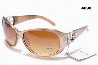 09b11f7445488b lunettes guess krys,krys essayer lunettes,lunettes mikli krys,krys lunette  wiki,krys lunette armani