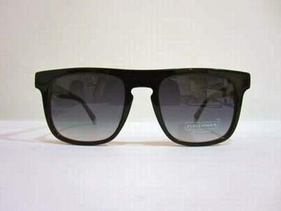 lunettes hackett paris,lunettes krys paris,paris lunettes de soleil,lunettes  coeur paris 612167a4e10f