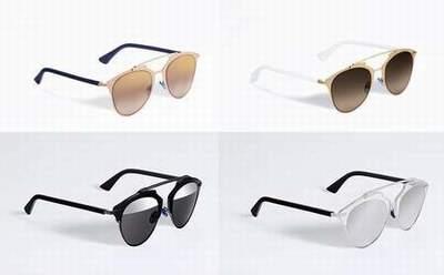 0831b5c4348918 lunettes harry potter pas cher,lunettes de soleil louis vuitton millionaire pas  cher,trouver