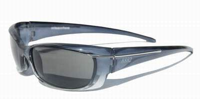 2b5a3f7599492 lunettes infrarouge militaire