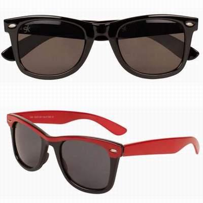 1e130bd62a6fe0 lunettes jaguar krys,krys lunettes de soleil,lunettes de soleil krys,usine lunettes  krys,krys lunette soleil femme