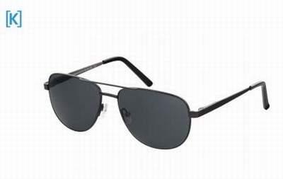 88dbaece6323b7 lunettes krys bruxelles,lunettes kinto krys,lunettes de soleil correctrices  krys,lunette de
