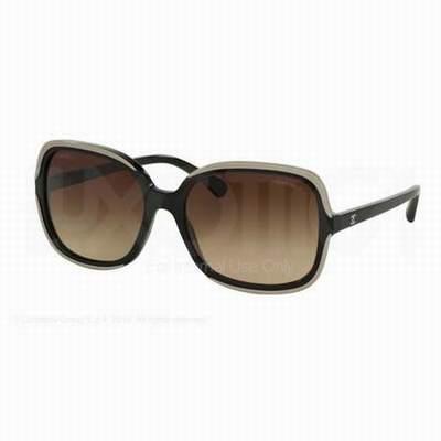 lunettes krys collection,lunettes de vue ralph lauren krys,lunettes ralph  lauren krys, 07800d6ec89a