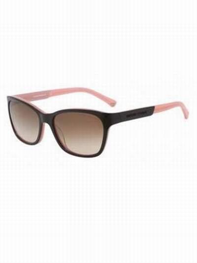 5827ff1ebd6754 lunettes krys nancy,lunettes marc jacobs krys,lunettes pepe jeans femme krys,montures  lunettes chez krys,lunettes soleil dior krys