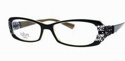4ab32d69d1632 lunettes lafont collection 2012