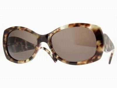97804a6640c5f lunettes lafont eureka