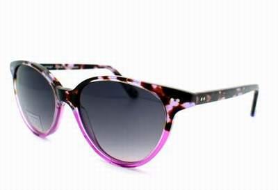 ba2586fa286 lunettes lafont fabrication