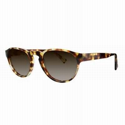 863feede32d lunette jean lafont prix