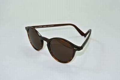 64b34410bee lunettes lafont modele allure