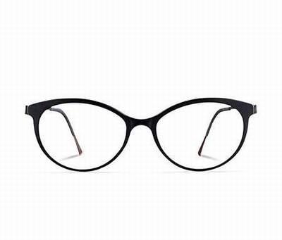 lunettes lindberg femme prix,lunette lindberg forum,lunettes lindberg air  titanium,lindberg lunettes 992e3340a0d5
