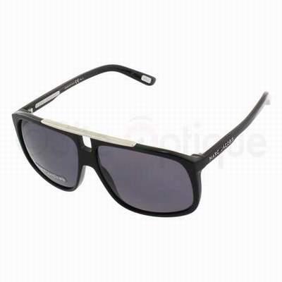 95332a321cf6d lunettes marc jacobs grand optical,lunettes de soleil marc jacobs femme,lunettes  marc jacobs mmj 096,lunette marc jacob nimes,lunettes de soleil marc jacobs  ...