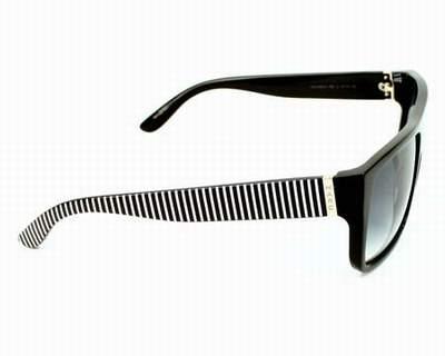 cb23eca3439b9 lunettes marc jacobs imitation,lunettes marc jacobs moins cher,lunettes  rondes marc jacobs,