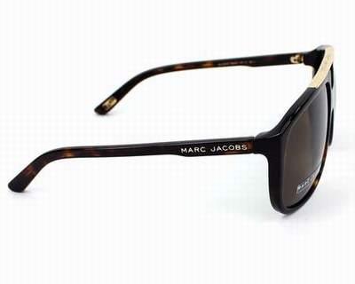 2186ba09f891fc lunettes marc jacobs mj 252,lunette marc jacobs mj 252 pas cher,lunette de