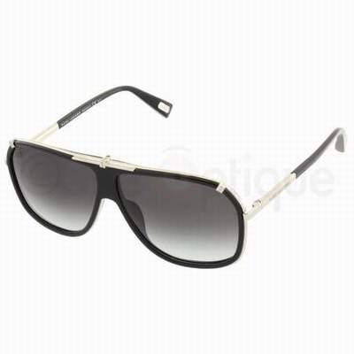 lunettes marc jacobs mj 305 prix,lunettes de soleil marc jacobs homme 2012,marc  jacobs lunettes de soleil site officiel,lunette marc jacob booba,lunettes  de ... 88048131f485