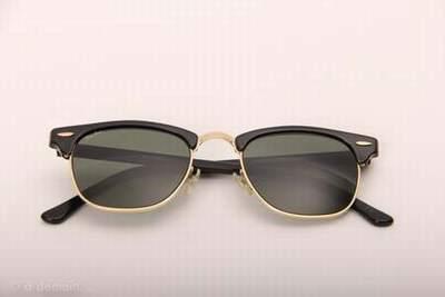 lunettes marc jacobs paris,pelletier lunettes paris,lunettes lesca paris, lunettes de soleil 01a1391ea5c8