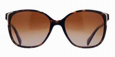 b0eeefa02f6c37 lunettes monture prada,prada lunettes bruxelles,lunettes vue prada femme  afflelou,lunettes prada rouge,lunettes prada sport homme