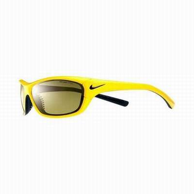 4c68a69923c117 lunettes nike victory,lunettes soleil nike vision,lunettes nike  running,collection lunettes nike