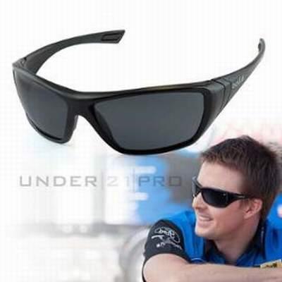 210994acbc37d2 lunettes noires nuits blanches,lunettes noires pour dormir,lunettes noires  lyrics,lunette de soleil noir et or,lunette de soleil noir homme pas cher