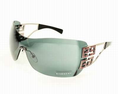 4faa8e3517fc67 lunettes obsedia givenchy,lunettes givenchy vgv 748,lunettes de soleil givenchy  femme 2013,lunettes givenchy afflelou,lunettes givenchy femme 2015