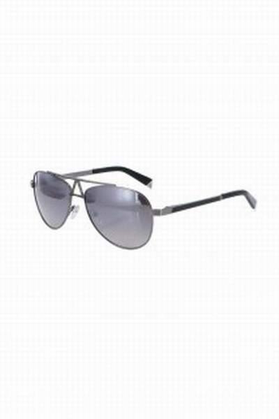 lunettes optic paris,lunettes thierry lasry paris,lunettes ternes paris, lunettes de soleil c0e76b53470c