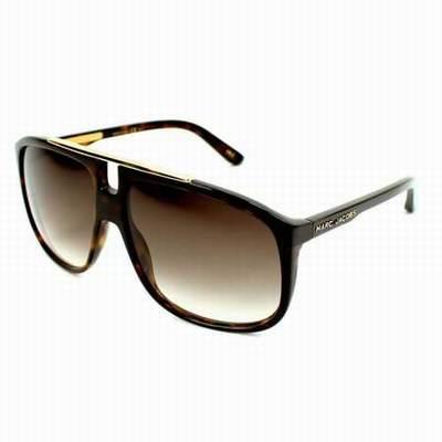 576dd2ac0816a5 lunettes pas cher afflelou,lot de lunettes pas cher,lunette de soleil  thierry mugler