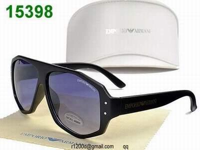 lunettes pas cher chanel,lunette de soleil dg femme pas cher,lunettes  soleil pas 36a71948eb00