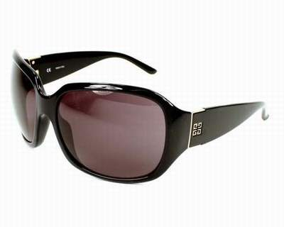 lunettes percees givenchy,monture lunette givenchy femme,lunette givenchy  sgv 324,catalogue lunettes 16bf683a85ee