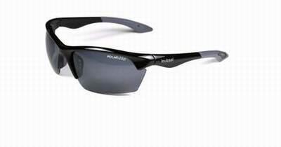 lunettes piscine vue demetz,lunettes piscine myope,lunette natation laure  manaudou,lunettes piscine e1e67f7e1434