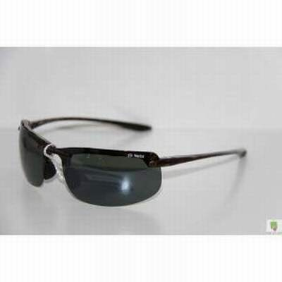 lunettes polarisantes shimano aernos,achat lunettes polarisantes,lunettes  polarisees soleil,vente lunettes soleil e96093a87d34