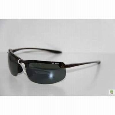 lunettes polarisantes shimano aernos,achat lunettes polarisantes,lunettes  polarisees soleil,vente lunettes soleil 7a93f2f0dd3d