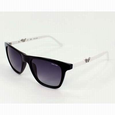 a2391079547db lunette solaire police prix
