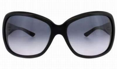 collection lunettes ralph lauren montures lunettes polo ralph lauren. Black Bedroom Furniture Sets. Home Design Ideas