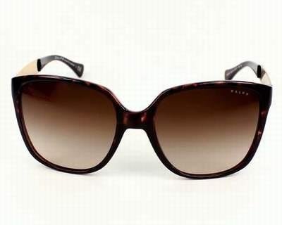45046bd0ba4ed3 lunettes ralph lauren rl6060,lunettes ralph lauren soleil femme,lunettes de  soleil ralph lauren