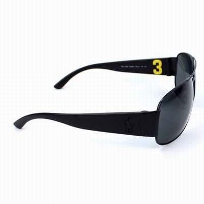 9438ec541fb869 lunettes ralph lauren rl6080,lunettes de soleil ralph lauren,lunette de  soleil ralph lauren