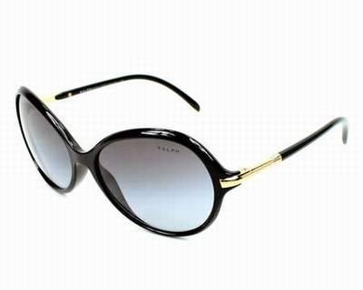 lunettes ralph lauren rouge,lunettes ralph lauren pearl,lunettes ralph  lauren aviator,soldes lunettes de soleil ralph lauren,prix lunettes soleil  ralph ... e9e014d86c75