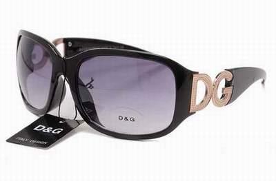 c96a313e068c0 montures lunettes chez atol