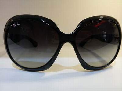 5846dc9ff9c601 lunettes ray ban geneve,lunettes soleil ray ban or,lunettes ray ban de vue