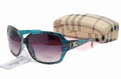 e390f5fa407b87 lunettes solaire,lunettes burberry optical center,lunette burberry vtt,vrai  lunette burberry,