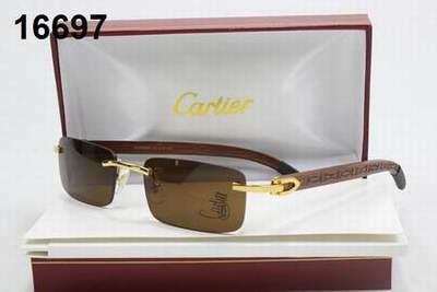 1c4e273cb6a834 lunettes solaires cartier panthere,prix lunette cartier leopard,lunettes  cartier diabolo,lunettes cartier percee,lunettes de vue cartier titanium