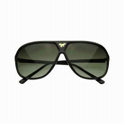 46441b0b71f68 lunettes de soleil aviateur noir