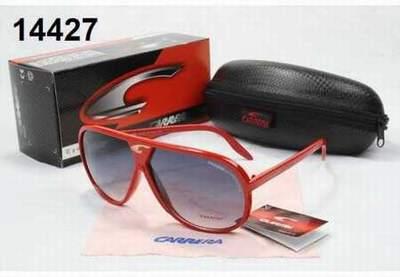 2ad608b4b0e74 lunettes soleil carrera bamboo