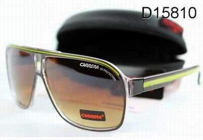 lunettes soleil carrera homme,lunette repos carrera,lunettes carrera a  vendre,lunettes de soleil homme carrera collection,prix lunettes de soleil  carrera ... b721242a3033